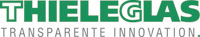 Logo Thiele Glas
