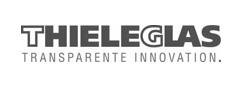 ThieleGlas_logo_sw