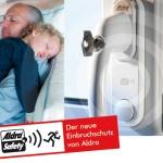 Fenster - Sicherheit