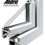 Fenster - Energie sparen