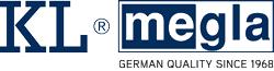 Logo KL megla