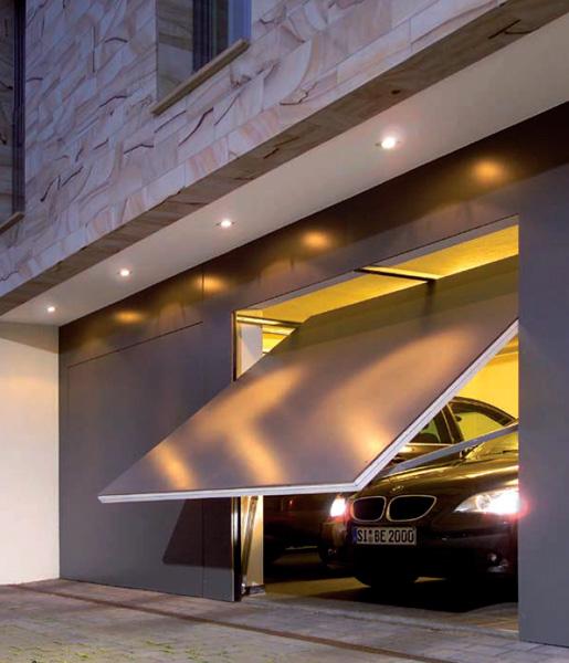 glas holzbau christian klein garagentore. Black Bedroom Furniture Sets. Home Design Ideas